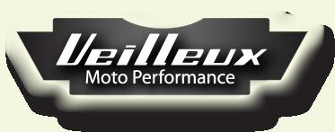 Veilleux Moto Performance