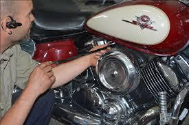 veilleux-moto-performance-entretien